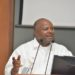 World Food Day: How IITA is addressing food security in Africa, by IITA Boss